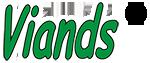 VIANDS Sp. z o.o. - Bezpośredni importer artykułów żywnościowych